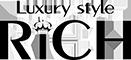 luxurystyle rich